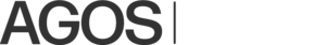 Logo gogogate