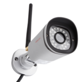 IP camera iSmartgate Outdoor _
